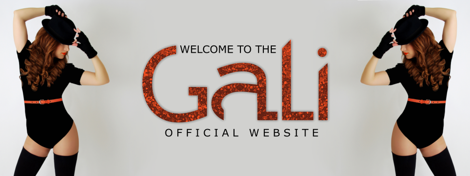 GALI Official