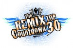 GALI on 3 New Beat Of The Week – The Remix Top 30 Countdown